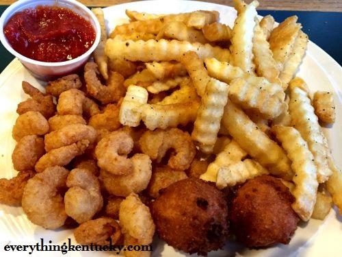 Jim's Seafood5