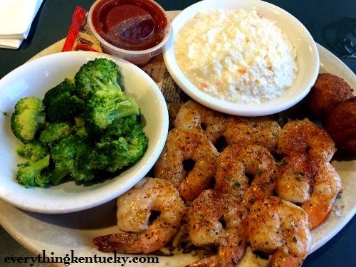 Jim's Seafood6