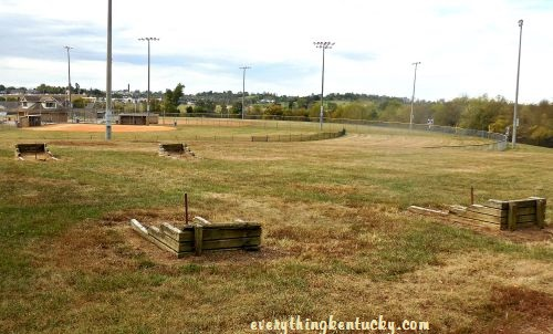 Anderson County Community Park8