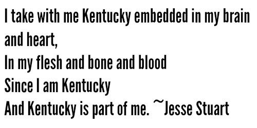 Jesse Stuart 2