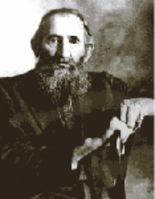 hatfield_-_devil_anse_abt_1910_gif